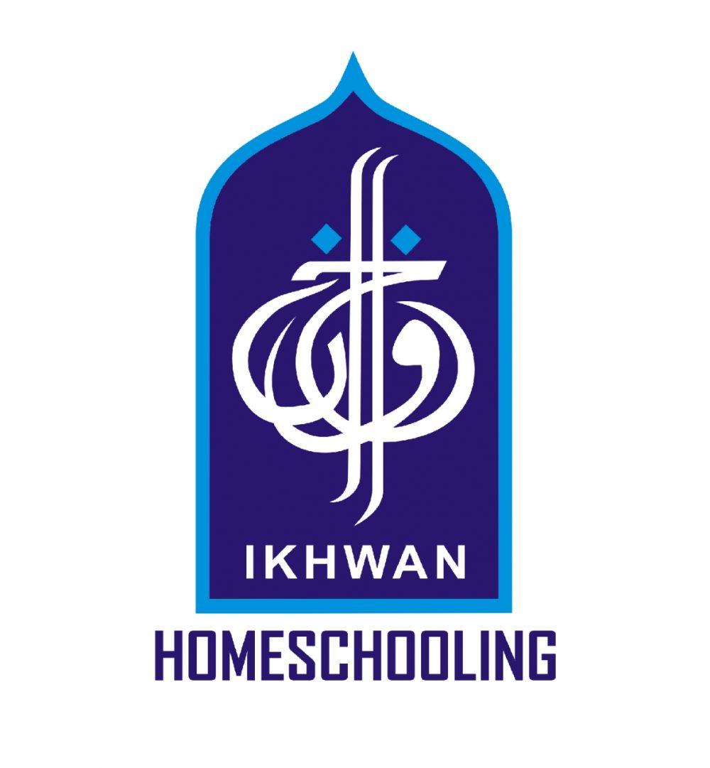 24 Ikhwan Homeschooling – Membangun, Berkemajuan Bersama Tuhan